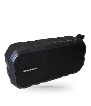 Liam Drive-in events portable speaker