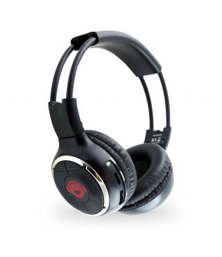 Bob Silent Disco Headphones