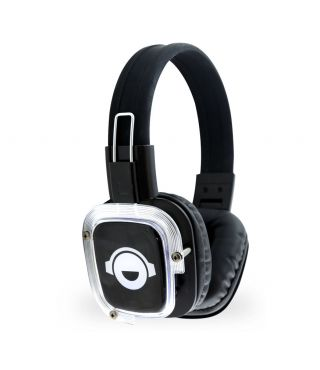Joe Silent Disco Headphones